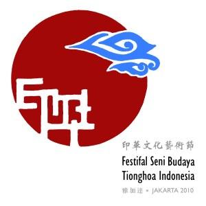 Festival Seni Budaya Tionghoa 2010
