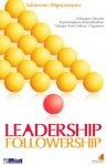 leadership-followership_depan