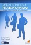 Menyusun Buku Pedoman Karyawan_depan