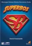 superbos