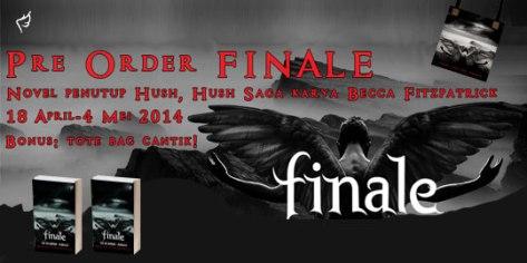 finale-banner