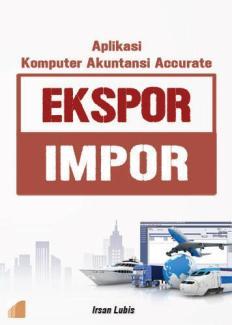 aplikasi-komputer-akuntansi-accurate-ekspor-impor