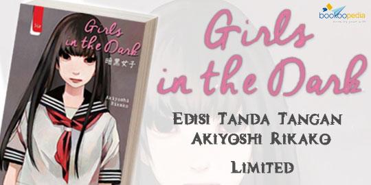 girls-in-the-dark