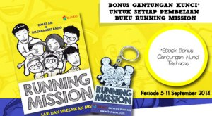 ebanner-running-mission2